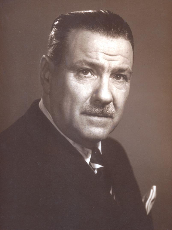 Carlos Bernardo González Pecotche (Raumsol)