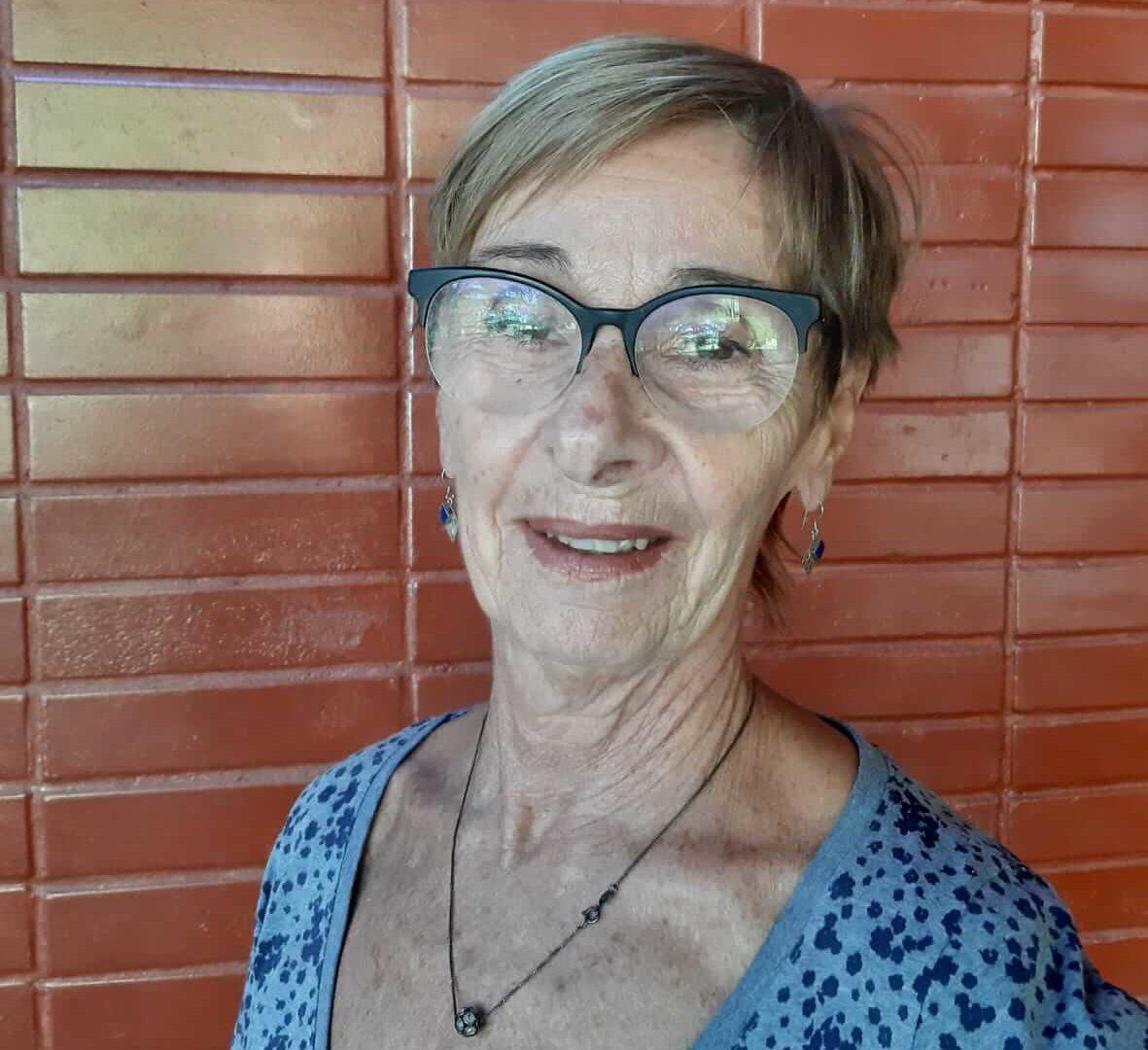 Dione Vilela