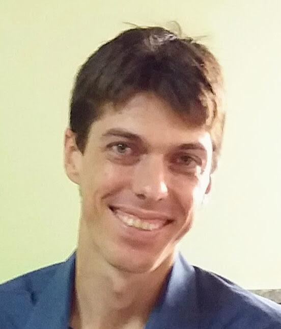 Felipe Nunes