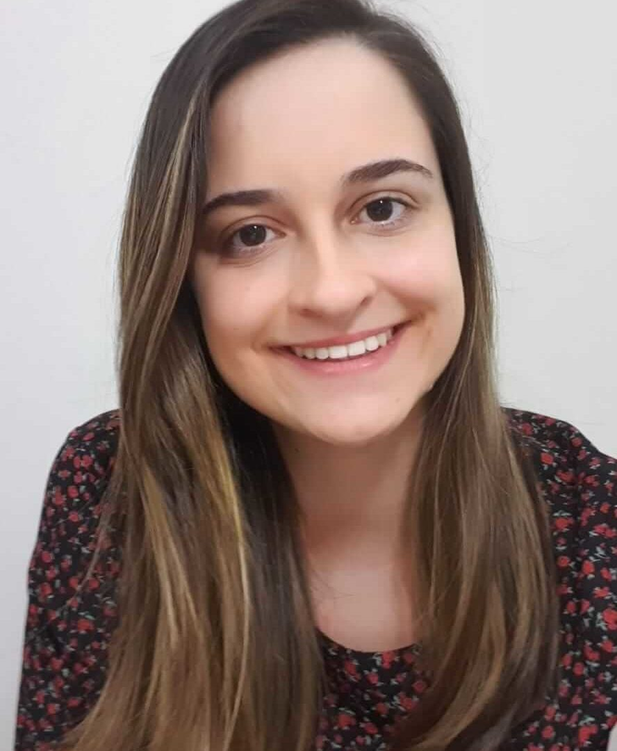 Ingrid Pereira Marques