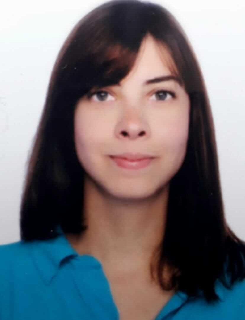 Júlia Maia