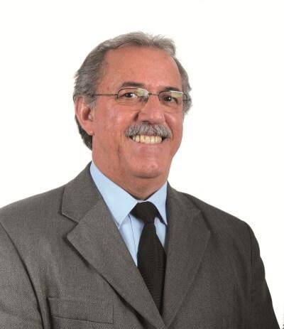 Paulo César Bicalho