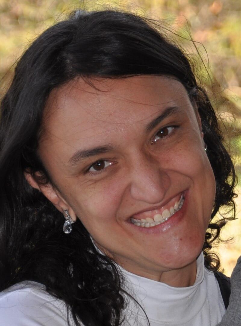 Rafaela Gregório