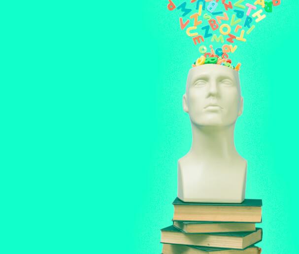 A Arte de Ensinar e a Vontade de Aprender