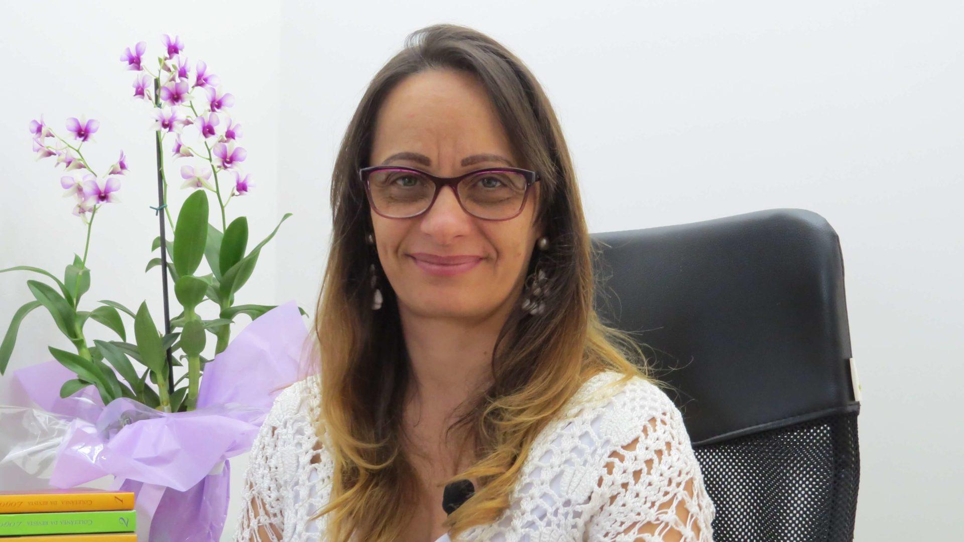 Julieta de Souza
