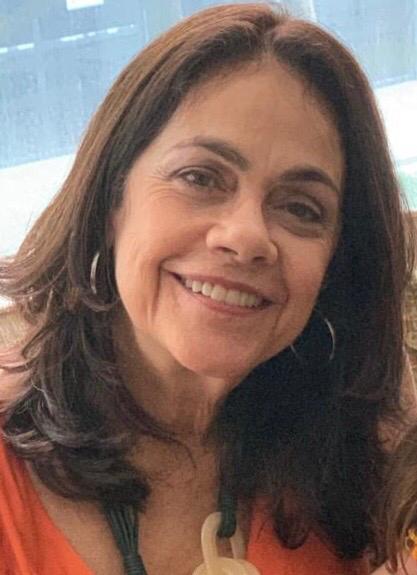 Muriel Levi