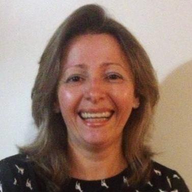 Rosemary Sousa Moreira