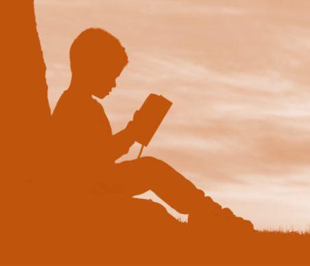 A capacidade de estudo é o que engrandece os povos