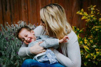 Palestra: Maternidade em tempos de isolamento social