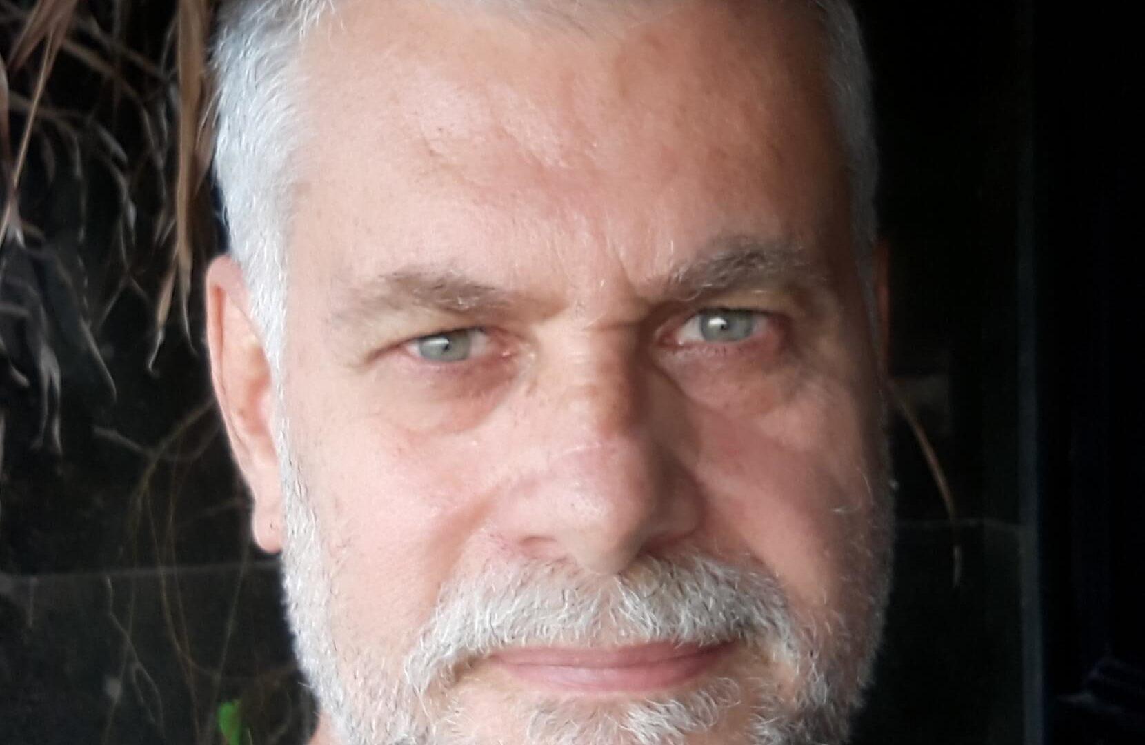 Fernando Riker