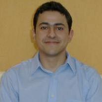 Marcos Breder