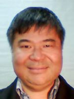 Nelson Akimoto