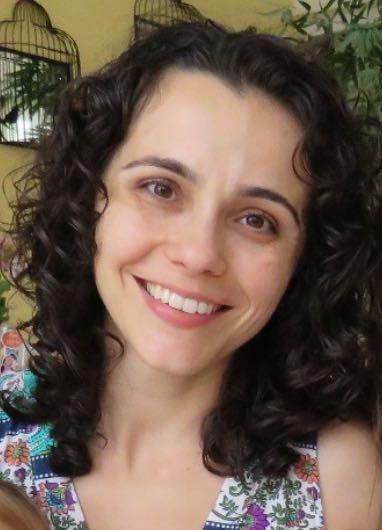 Marielle Furlaneto