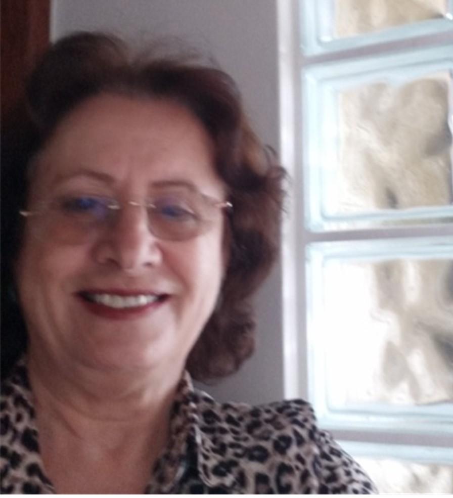 Sônia Severino