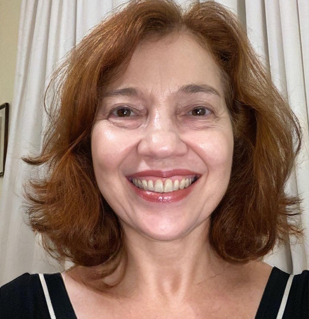 Vera Escorsin