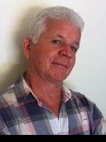 José Augusto de Oliveira